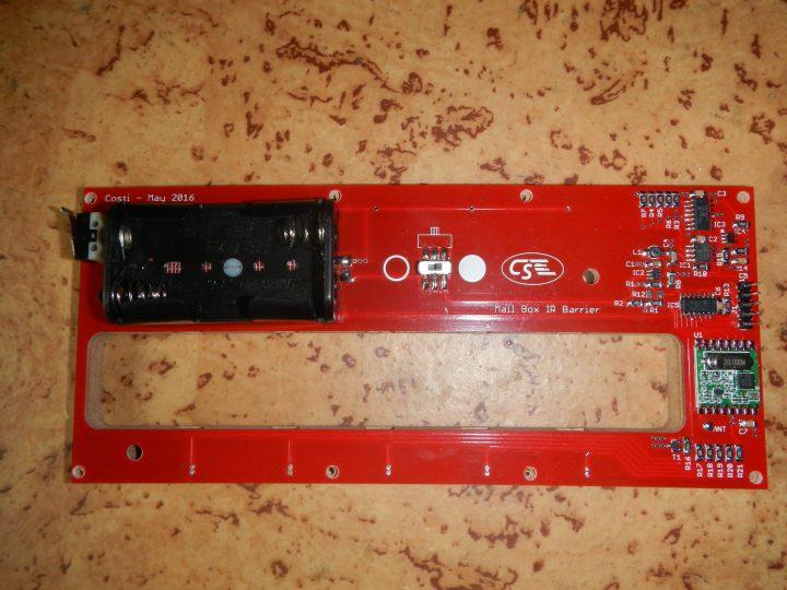 DSCN1728