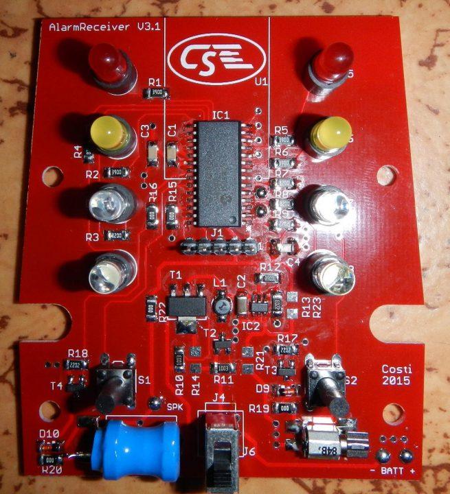 receiver_v3.1