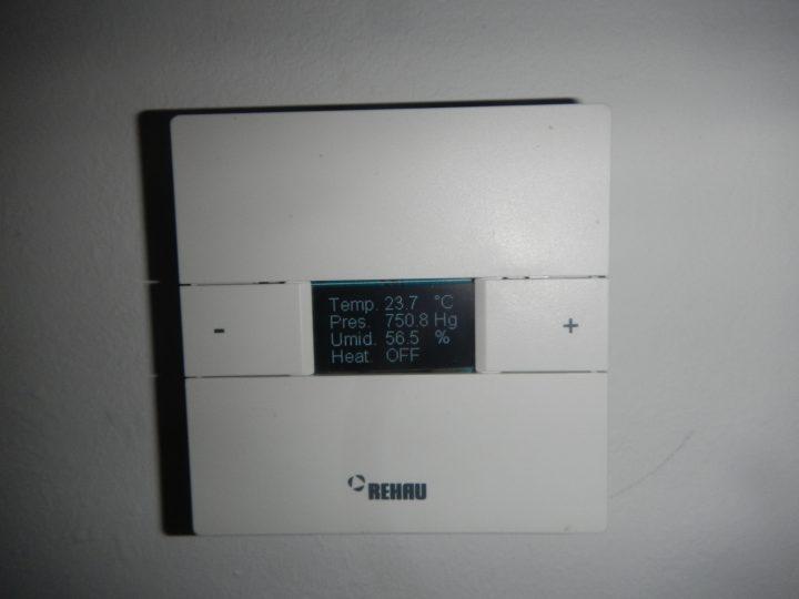 DSCN2635