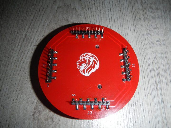 DSCN2760