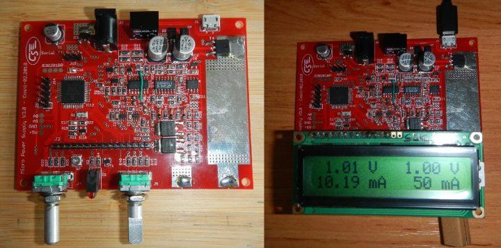 MicroPower_v3.0