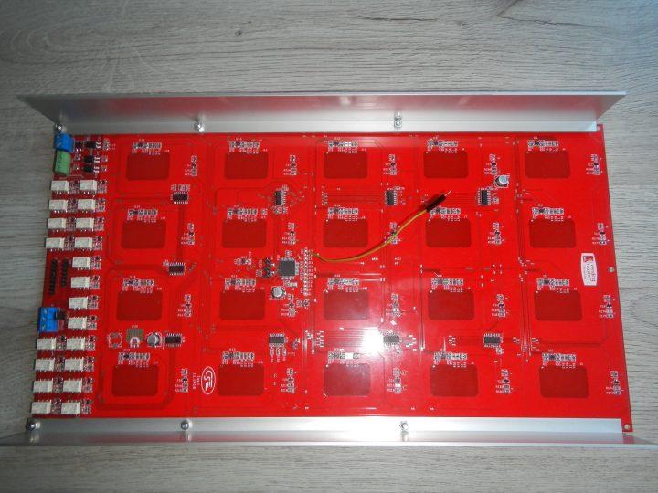 DSCN3186