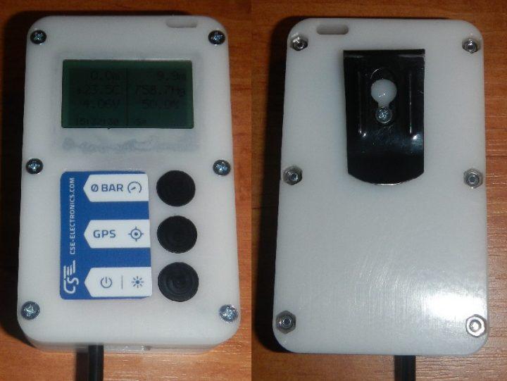 Altimetru_asamblat_2